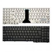 Клавиатура за ASUS M51 M51V M51E M51SN F7 F7E F7F X56