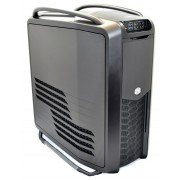 Kućište Ultra Tower Cooler Master Cosmos II, RC-1200-KKN1