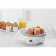 Cuit œufs 7 pièces AEC200 Bestron