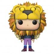 Pop! Vinyl Figura Pop! Vinyl Luna Lovegood (cabeza de león) - Harry Potter