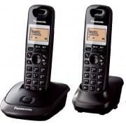Panasonic bežični telefon KX TG2512FXT