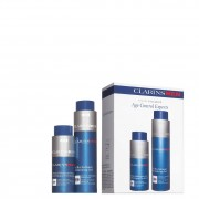 Set Clarins Age Control Experts for Men