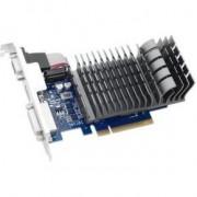 Asus VGA Asus GeForce GT 710-1-SL