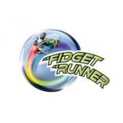 Jucarie Fidget Runner 3 Revell Control Stunt Car