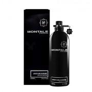 Montale Aoud Cuir D'arabie Apă De Parfum 100 Ml