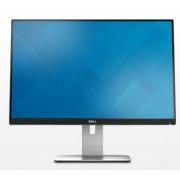 "DELL UltraSharp U2415 24.1"" Full HD Matt Black computer monitor LED display"