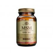 Solgar® MSM 1000 mg