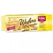 > Schar Wafers Van 125g