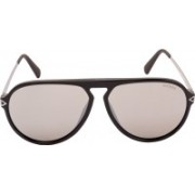 Guess Oval Sunglasses(Pink)