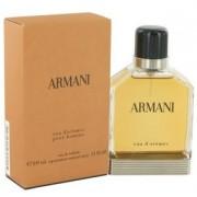 Armani Eau d'Aromes Pour Homme 100 ml Spray Eau de Toilette