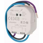 Energy Measuring Sensor CEMU-01/04 EATON