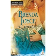 La Promesa, Paperback/Brenda Joyce