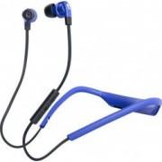 Casti Bluetooth In Ear SkullCandy Smokin Bud 2 Street Royal Dark Blue