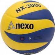 Minge volei NX-3000, NEXO