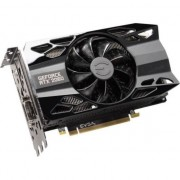 Paca video evga RTX GeForce 2060 BLACK XC 6 GB GDDR6, 192-bit (06G-P4-2061-KR)