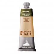 Culori Maimeri classico 60 ml antique green earth from verona terre grezze 0306040