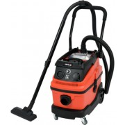 YATO Ipari porszívó - 1600 W/30 l