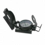 Busola militara metalica WRG Compass B3