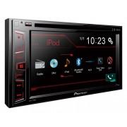 DVD Auto Pioneer AVH-270BT