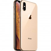 Telemóvel Apple iPhone XS 4G 64GB gold EU