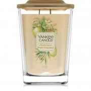 Yankee Candle Elevation Citrus Grove vonná svíčka velká 552 g