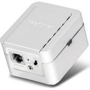 TRENDnet TEW-737HRE High Power Wireless N Range Extender (300Mbps)