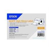 Epson C33S045702