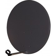 80cm parabol av högsta kvalite