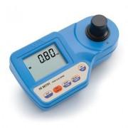 Medidor de cloro libre HI 96701