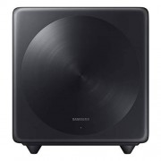 Samsung SWA-W500 Altavoz de subgraves inalámbrico (10 Pulgadas) (SWA-W500/ZA, 2020)