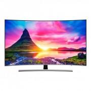 Samsung TV LED - UE65NU8505 4K Curva