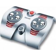 Aparat masaj picioare cu infrarosu Beurer FM38 30W