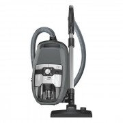 Miele Blizzard CX1 Grey Powerline