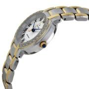 Ceas de damă Bulova Precisionist 98R161