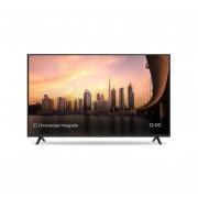 Smart Tv Led 32 Rca Full Hd X32sm Hdmi X2 Netflix Wifi