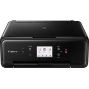 MFP InkJet A4 Canon Pixma TS6150 BK, štampač/skener/kopir