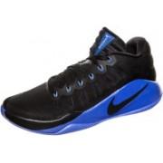 Nike Hyperdunk 2016 Low Basketball Shoes(Black)