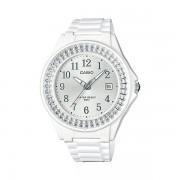 Orologio donna casio lx-500h-7b2