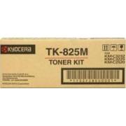 Kyocera TK-825m - 1T02FZBEU0 toner magenta