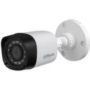 DAHUA 1Megapixel 720P Water-proof HDCVI IR-Bullet Camera HAC-HFW1000R