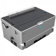 DSB Elektryczna bindownica krążkowa dsb cb 200e