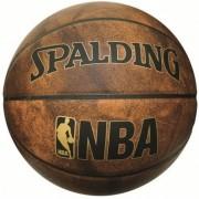 Minge baschet Spalding NBA Heritage Indoor/Outdoor