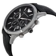 Ceas bărbătesc Emporio Armani AR2447