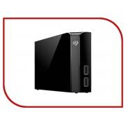 Жесткий диск Seagate Backup Plus Hub 8Tb STEL8000200