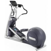 Bicicleta eliptica profesionala Precor EFX 813