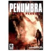 Penumbra Black Plague Pc