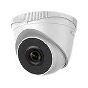 HikVision HiLook IPC-T250H 2.8mm H.265 Series