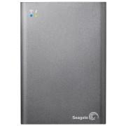 1TB Seagate STCK1000200