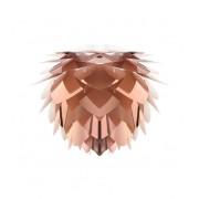 Vita Silvia mini copper, vita