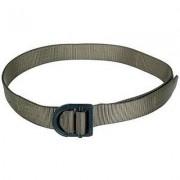 5.11 Tactical Trainer Belt (Färg: TDU Green, Storlek: XL)